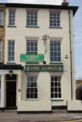 The Albion, Ampthill